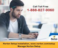 Norton.com/Setup | 1-888-827-9060 | Install Norton Product Key