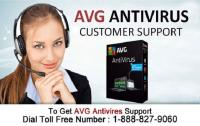 Avg Customer Support 1-888-827-9060 Install AVG