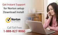 Norton com setup  1-888-827-9060  Norton.com/setup