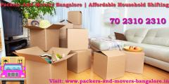 packers-movers-bangalore--3