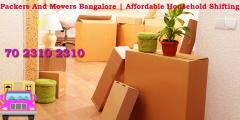 packers-movers-bangalore-1