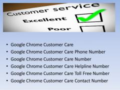 how-to-find-google-chrome-customer-service-number-9-638