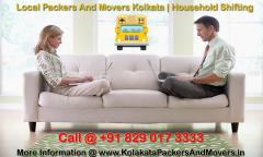 Packers-Movers-Kolkata-1
