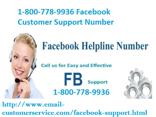 1-8007789936 facebook-technical-support-phone-number
