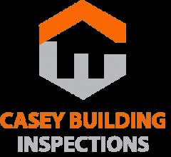 Casey-Building-Inspectionslogo (2)