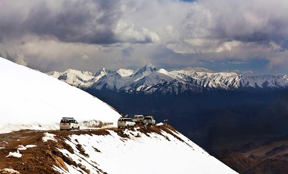 manali-travel-guide-khardung-la-pass