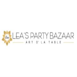 leaspartybazaar_logo