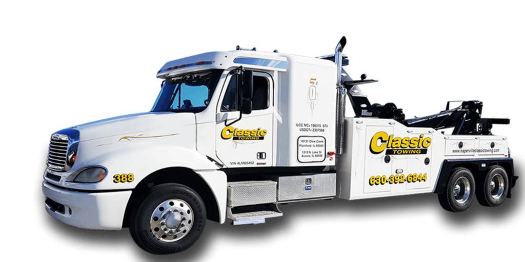 truck-slider-1