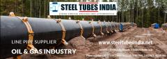 Stainless-Steel-Tubes-manufacturer-India