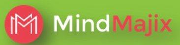 mindmajix logo
