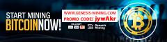 genesis-mining-promo-code