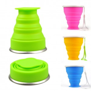 foldable_cup_1