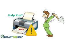 """How to Troubleshoot """"Unsupported Cartridge"""" Error on Brother Printer"""