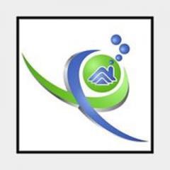 Azradon-logo3