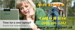 Acer5