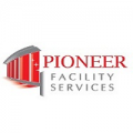 Pioneer Facility Services