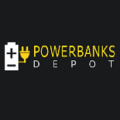 Power Banks Depot