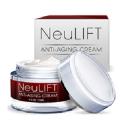 NeuLift Cream