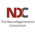 Neurodegeneration Consort