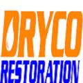 Dryco Restoration