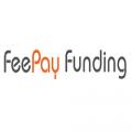 FeePay Funding