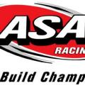 ASA Trucks