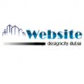 Dubai website Design