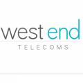 WestEnd Telecoms
