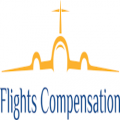 Flights Compensation