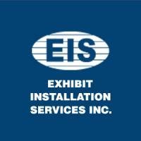 Exhibit Installation Serv