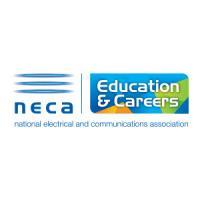 NECA Education & Careers