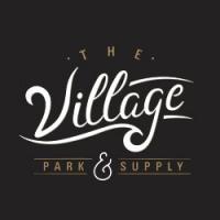 The Village BMX