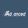 Advanced Panel Products Ltd