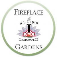 DL Fireplace Gardens