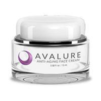 Avalure Cream