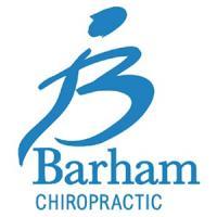 Barham Chiropractic