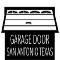 Garage Door San Antonio T