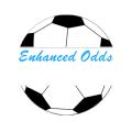 Enhanced Odds Bet Offers