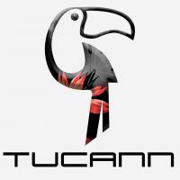 Tucann - Beachwear Clothi