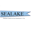 Sealake Products