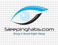 Sleepingtabs