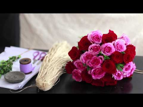 Best Online Flower Delivery Services in NYC