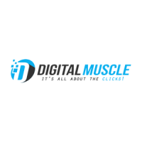 Digital Muscle