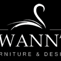 Swann's Furniture Store Tyler Texas
