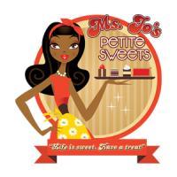Ms. Jo's Petite Sweets