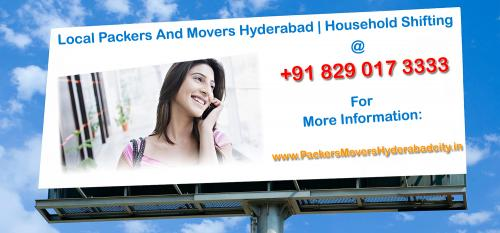 packers-movers-hyderabad-4