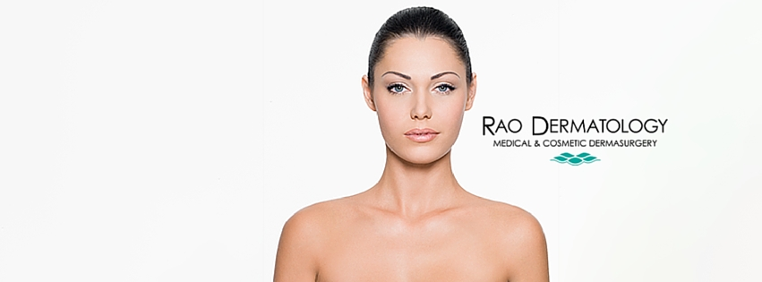 rao dermatology cover pic