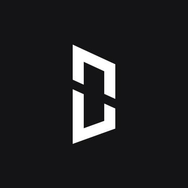 nilead_logo