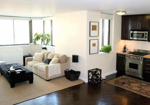 Find more about apartment cleaning in Tel Aviv