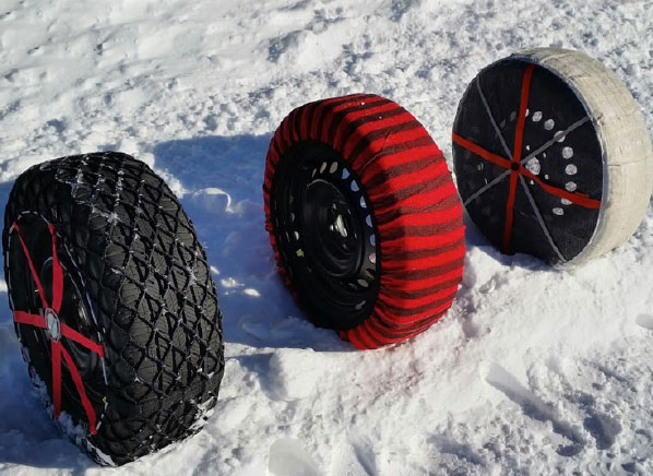 winter-tire-socks-2015